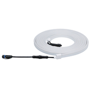 94191 Paulmann 94191 Outdoor Plug&Shine flexible Neon Stripe