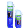280500 Beko 280500 Montageschaum 500ml 25 Liter