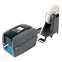 258-5000 WAGO 258-5000 smartPRINTER Thermotransferdrucker